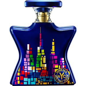 Bond No. 9 - New York Nights - Eau de Parfum Spray