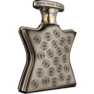 Bond No. 9 - New York Oud - Eau de Parfum Spray