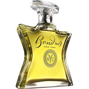 Bond No. 9 - Nouveau Bowery - Eau de Parfum Spray