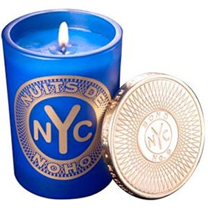 Bond No. 9 - Nuits de Noho - Candle