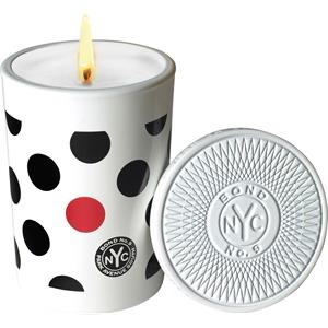 Bond No. 9 - Park Avenue South - Candle