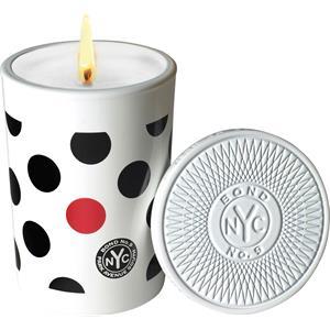 Bond No. 9 - Park Avenue South - Candle