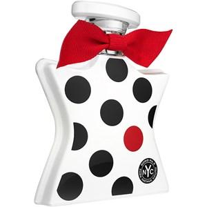 bond-no-9-damendufte-park-avenue-south-eau-de-parfum-spray-100-ml, 236.00 EUR @ parfumdreams-die-parfumerie
