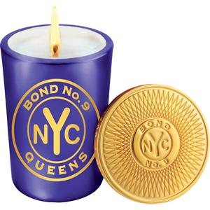 Bond No. 9 - Queens - Candle