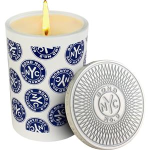 Bond No. 9 - Sag Harbor - Candle