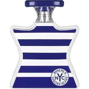 Bond No. 9 - Shelter Island - Eau de Parfum Spray