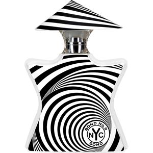 Bond No. 9 - Soho - Eau de Parfum Spray