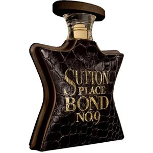 bond-no-9-herrendufte-sutton-place-eau-de-parfum-spray-100-ml