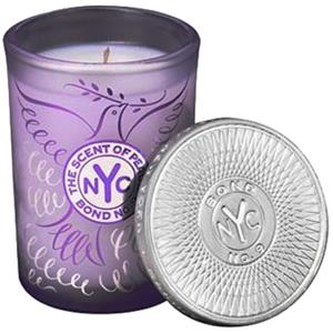 bond-no-9-unisexdufte-the-scent-of-peace-candle-180-g