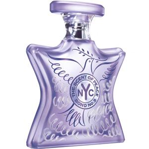 bond-no-9-unisexdufte-the-scent-of-peace-eau-de-parfum-spray-100-ml