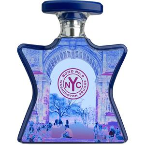 Bond No. 9 - Washington Square - Eau de Parfum Spray