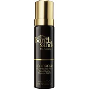 Bondi Sands - Self Tanning - Foam