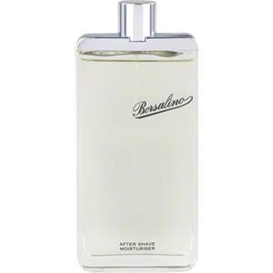 Borsalino - Cologne Intense - After Shave Spray