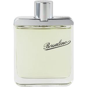 Borsalino - Cologne Intense - Eau de Toilette Spray