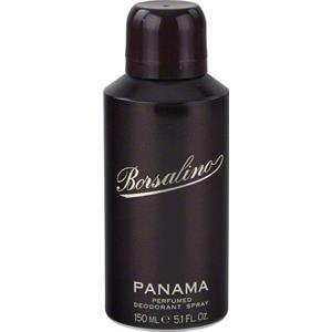 Borsalino - Panama - Deodorant Spray