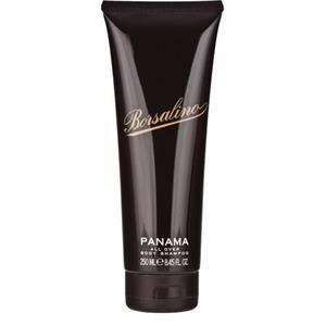 Borsalino - Panama - Hair & Body Shampoo