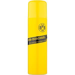 Borussia Dortmund 09 - BVB 09 - Duschgel Aerosol