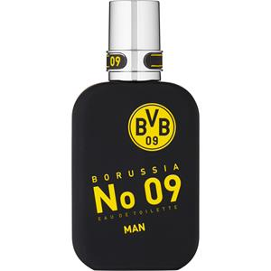 Borussia Dortmund 09 - BVB 09 - Eau de Toilette Spray