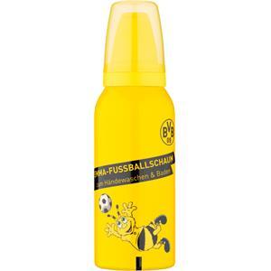 Borussia Dortmund 09 - BVB 09 - Fussballschaum