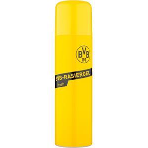 Borussia Dortmund 09 - BVB 09 - Rasiergel