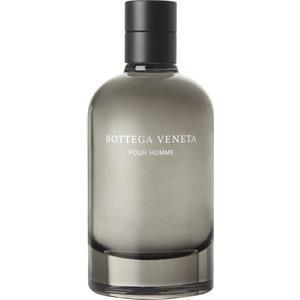 Bottega Veneta - Art of Shaving Kollektion - After Shave Splash