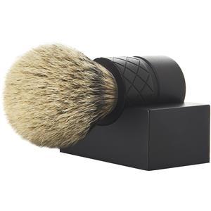 Bottega Veneta - Art of Shaving Kollektion - Shaving Brush & Stand