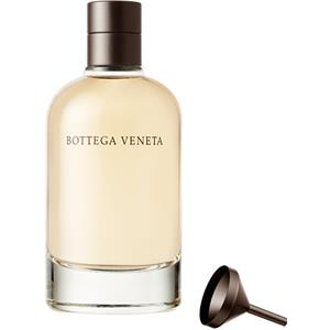 Bottega Veneta - Art of Travel Pour Femme - Eau de Parfum Spray Refill