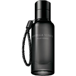 Bottega Veneta - Art of Travel Pour Homme - Eau de Toilette Travel Spray