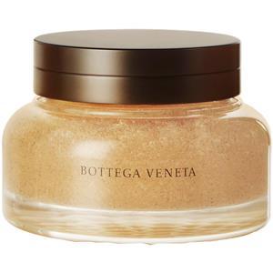 Image of Bottega Veneta Damendüfte Bottega Veneta Body Scrub 200 ml