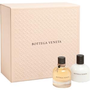 Bottega Veneta - Bottega Veneta - Geschenkset
