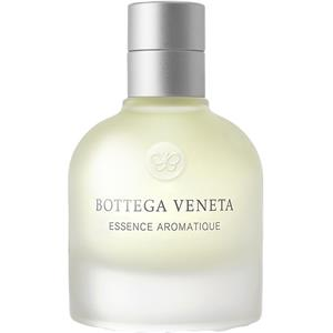 Bottega Veneta - Essence Aromatique - Eau de Cologne Spray