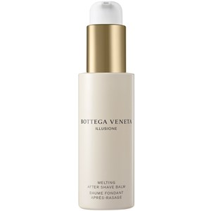 Bottega Veneta - Illusione - After Shave Balm