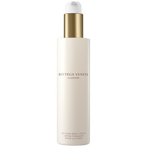 Bottega Veneta - Illusione - Body Lotion