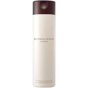 Bottega Veneta - Illusione - Shower Gel