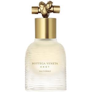 Bottega Veneta - Knot - Eau Florale Eau de Parfum Spray