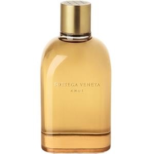 Bottega Veneta - Knot - Shower Gel