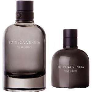Bottega Veneta - Pour Homme - Geschenkset