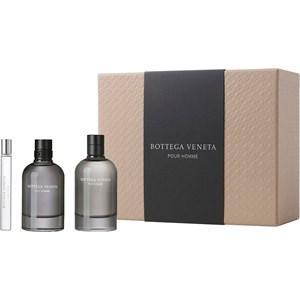 Bottega Veneta - Pour Homme - Gift set