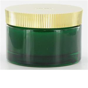 Boucheron - B - Body Cream