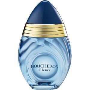 Boucheron - Fleurs - Eau de Parfum Spray