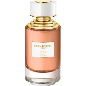 Boucheron - Galerie Olfactive - Cuir de Venise Eau de Parfum Spray