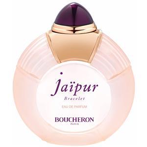 Boucheron - Jaïpur Bracelet - Eau de Parfum Spray