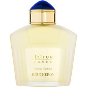 Parfum Jaïpur De Homme BoucheronParfumdreams Eau By Spray vmNw80n