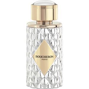 Boucheron - Place Vendôme - White Gold Eau de Parfum Spray