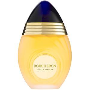 Boucheron - Pour Femme - Eau de Parfum Spray