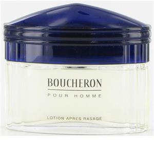 Boucheron - Pour Homme - After Shave