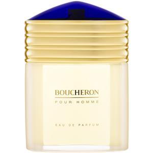 Boucheron - Pour Homme - Eau de Parfum Spray