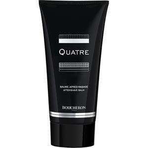 Boucheron - Quatre Homme - After Shave Balm