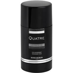 Boucheron - Quatre Homme - Deodorant Stick
