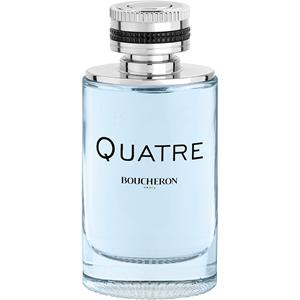 boucheron-herrendufte-quatre-homme-eau-de-toilette-spray-30-ml